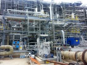 luk-oil-proekt-ppr-skele-sistema