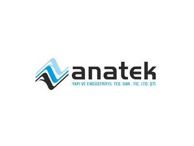 anatek-logo