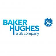 baker-huges-logo