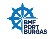 bulgarian-sea-float-logo