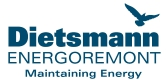 ditsman-logo-logo