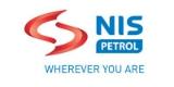 nis-petrol-logo
