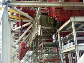 soma-scaffolding-sistem