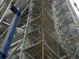 soma-scaffolding-system-of-building