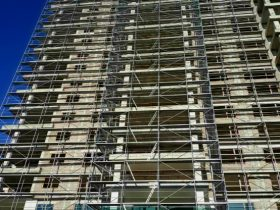 fasade_scaffolding