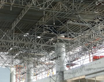 module-scaffolding-product