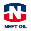 neftoil-logo