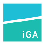 iga-logo-our-clients-and-partner