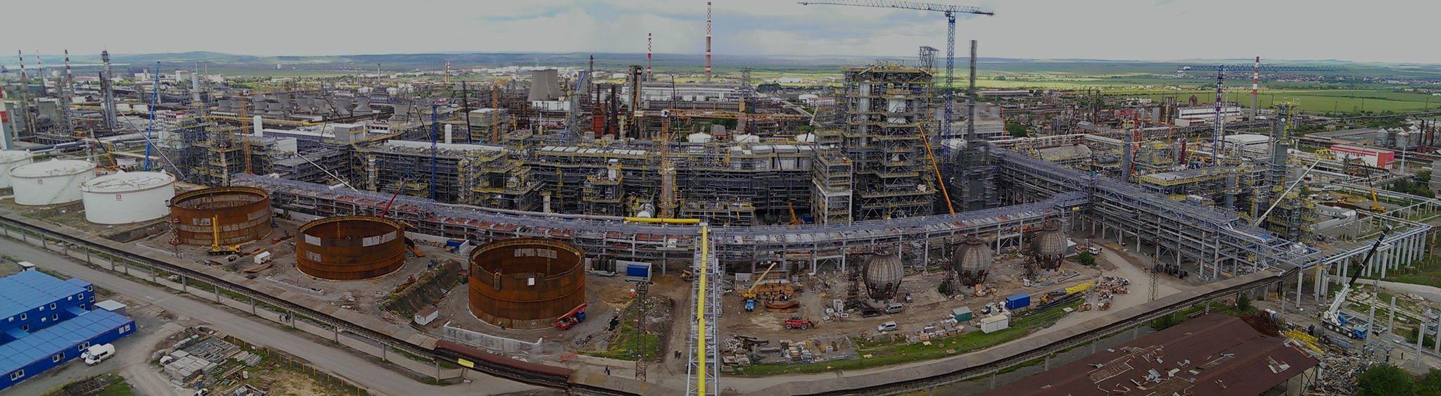 rafinery-complex-slider